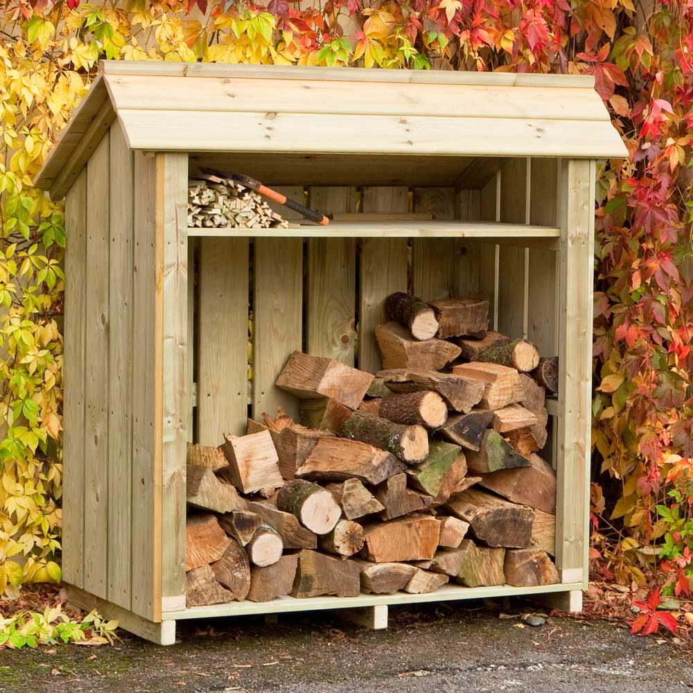 goodwood-4ft-wootton-log-store-with-shelf
