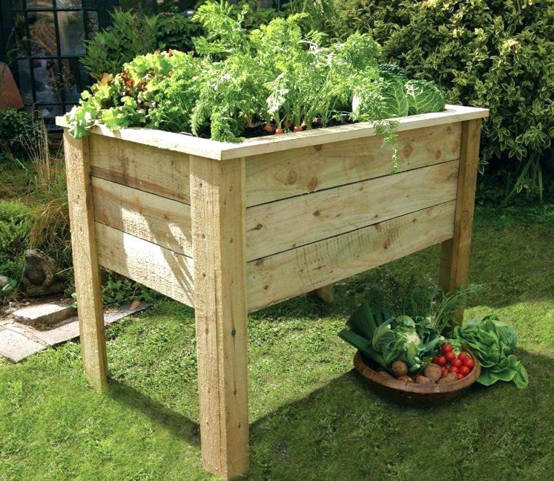 large-size-of-decoration-tall-wooden-garden-planters-square-flower-with-trellis-at-corner-planter-boxes-t-wood